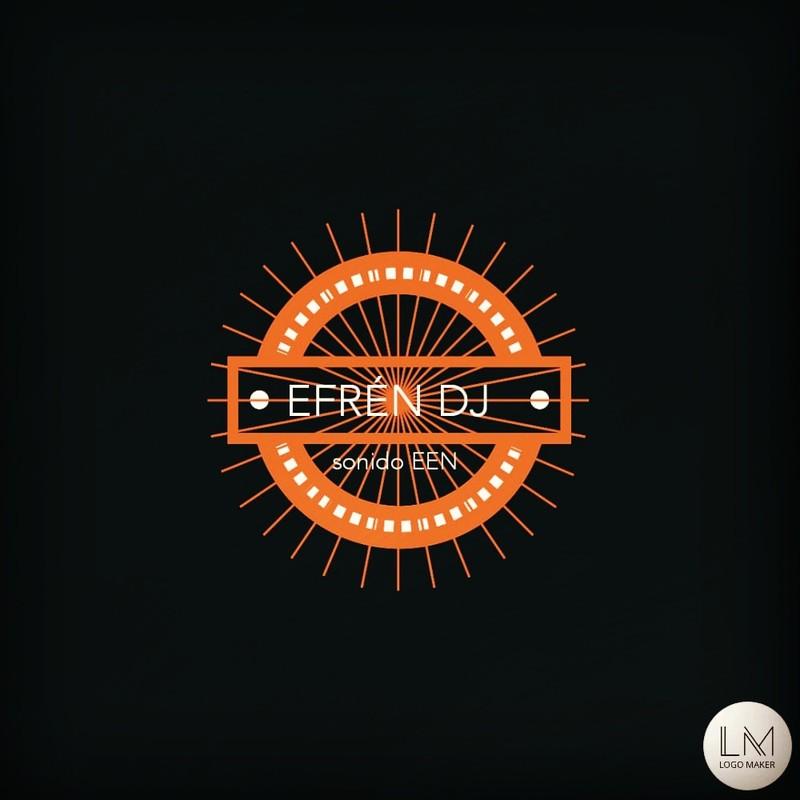 Efrén_Dj