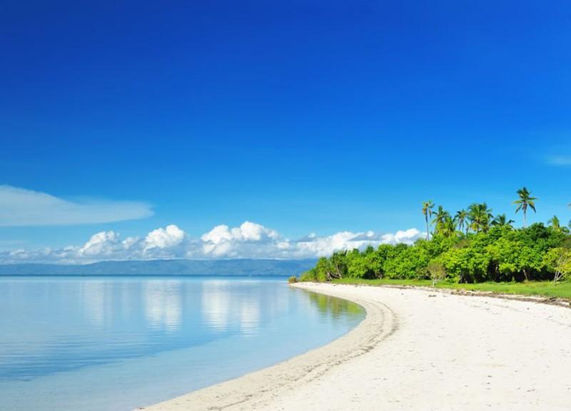 Panglao - Filipinas