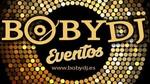 Empresa de Djs en Granada Bobydj Eventos