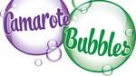 Camarote Bubbles