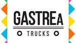 Gastrea Trucks