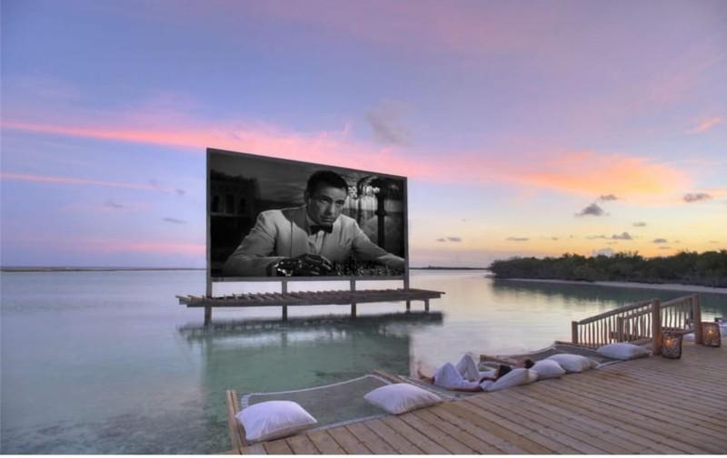 honeymoon maldivas
