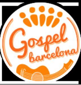 Gospel Barcelona presta servicio en la subcategoría de Música clásica, Ópera y Coros en Barcelona