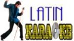 Latin Karaoke