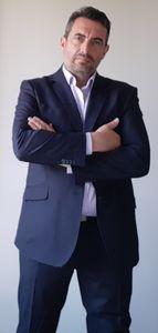 Félix Muñoz, actor, presentador y locutor presta servicio en la subcategoría de Maestros de Ceremonias, Oficiantes y Presentadores en Madrid