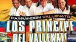 Los Príncipes del Vallenato