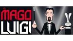 Mago Luigi