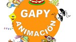 Gapy Animación