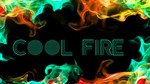 Cool Fire Band