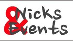 Nicks & Events