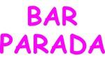 Empresa de Catering fiestas y celebraciones en Málaga LOUNGE BAR PARADA