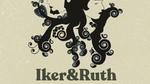 Iker & Ruth Discofagia
