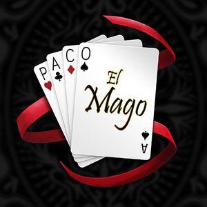 Paco el mago presta servicio en la subcategoría de Magos en Sevilla