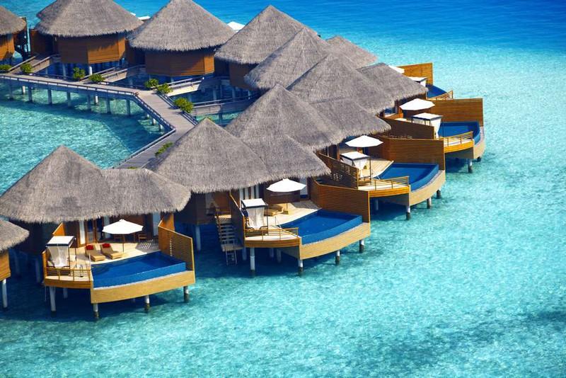 Barso Maldives