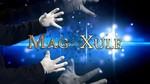 Mag Xule