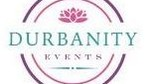 Durbanity Events