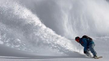 Esquí y actividades en la nieve