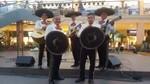 Mariachis en Alicante y Murcia
