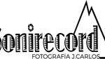 Sonirecord , Fotografía J.Carlos