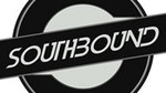 Southbound rock band