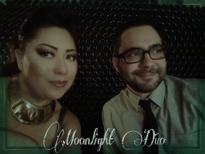 Duo Moonlight