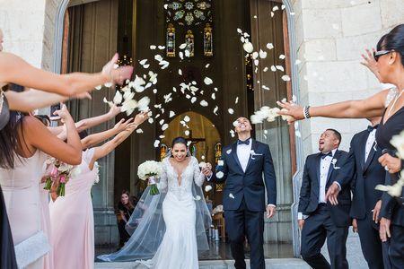Your Barcelona Wedding presta servicio en la subcategoría de Wedding planner en Barcelona