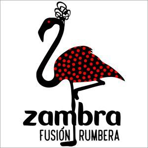 Zambra Fusión Rumbera presta servicio en la subcategoría de Flamenco y Coros Rocieros en Valencia