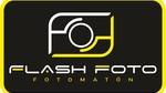 Empresa de Fotomatón y Photocall en Las Palmas Flash Foto Fotomatón