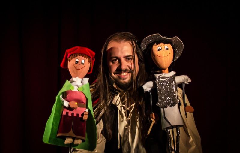 Teatro musical infantil1