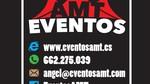 EVENTOS AMT