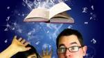 Empresa de Magos en Pontevedra A maxia de Ian e Elisa (2 Minds Combined)