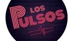 Empresa de Grupos de Rock y Pop en Murcia Los Pulsos