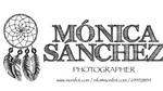 Mónica Sánchez Fotografía