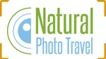 Natural Photo Travel, S.L.