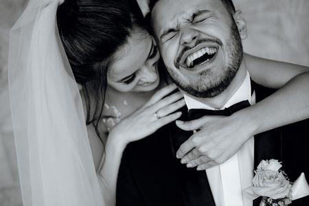 Andy Vox Studio presta servicio en la subcategoría de Fotógrafos de bodas en Málaga