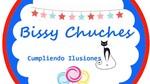 Bissy Chuches