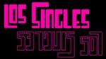 Los Singles
