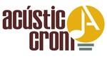 Empresa de Equipos de sonido en Valencia Acustic Crom S.L.