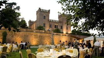 Castillos y Palacios para bodas y eventos en Valencia