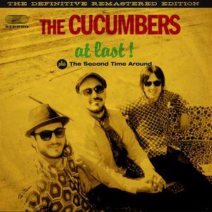 The Cucumbers presta servicio en la subcategoría de Orquestas, cantantes y grupos en Zaragoza