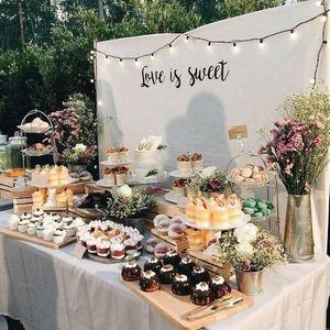 La Alquimista Eventos presta servicio en la subcategoría de Wedding planner en Madrid