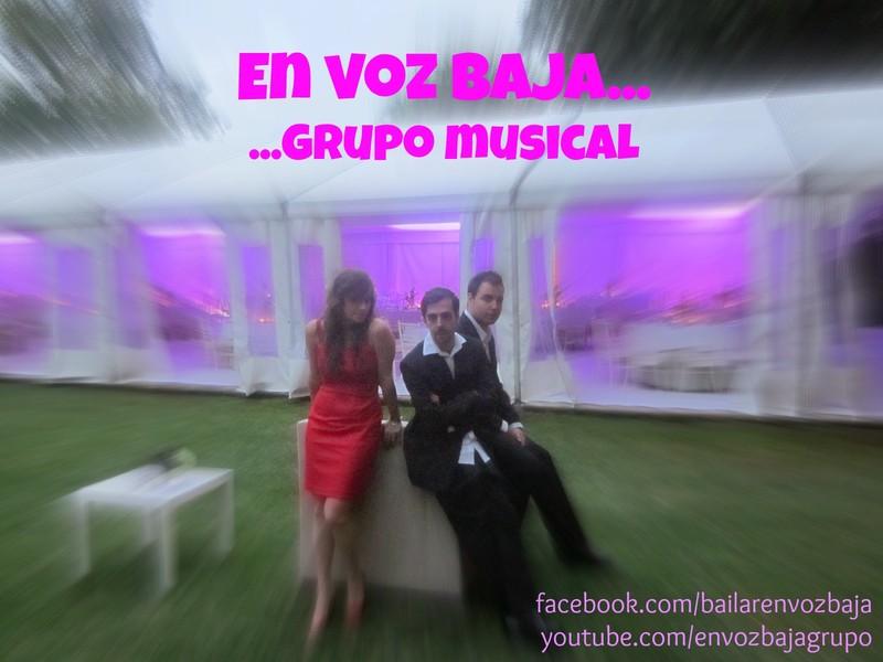 EVB Trio