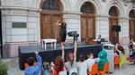 Empresa de Magos para niños en Murcia Trokotro Magia y animacion infantil