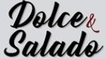 Dolce & Salado