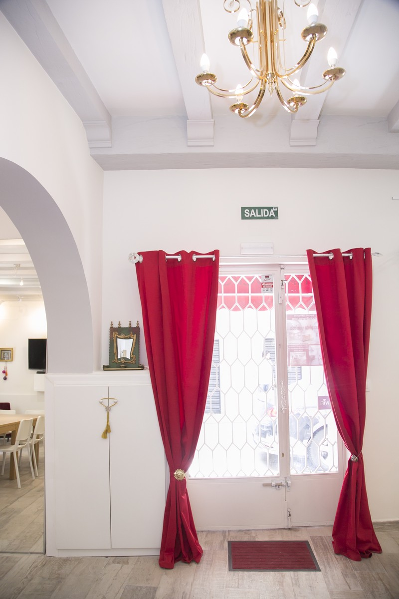 MadridEvento acceso directo