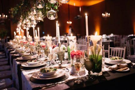 Two Be Weddings presta servicio en la subcategoría de Wedding planner en Madrid
