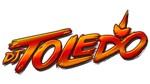 Dj Toledo