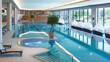 Spas y balnearios para bodas y eventos en Valencia