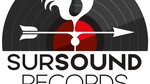 Sur Sound Records s.l.
