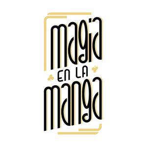 Magia en la Manga presta servicio en la subcategoría de Magos en Pontevedra